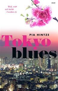 tokyo-blues