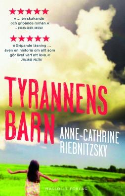 Omslagsbild-Anne-Cathrine-Riebnitzsky (1).jpg