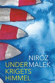 Under krigets himmel Niroz Malek